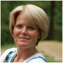 Diana Dolmans (Maastricht University)