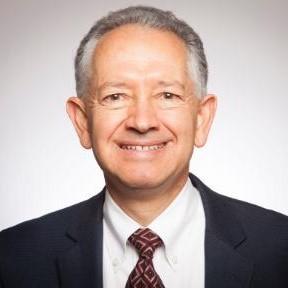 Pedro Hernadez Ramos