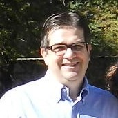 Ulisses Araujo (University of Sao Paulo – Brazil)