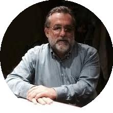 Luis-Bretel (PBL Consultant, Peru)