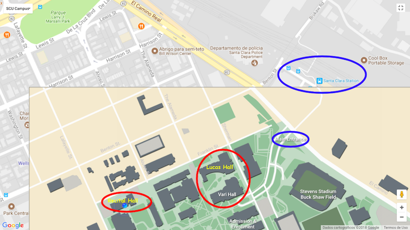 Venue - PBL2018 on le moyne campus map, western state campus map, fresno campus map, malone campus map, marion campus map, san marcos campus map, mid valley campus map, west los angeles campus map, nevada campus map, sierra campus map, madera campus map, saint joseph's campus map, san francisco university campus map, pasadena campus map, utah valley campus map, scu campus map, newark campus map, minneapolis campus map, claremont campus map, brandon campus map,
