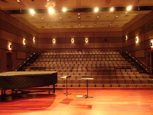 Recital-Hall-760x570